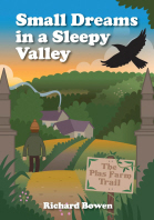 Small Dreams In A Sleepy Valley