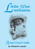 Little Miss Lusitania