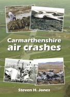 Carmarthenshire Air Crashes